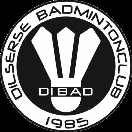 logo dibad